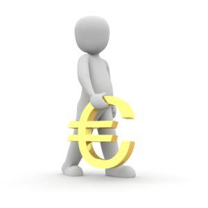 Emprunt Prêt Professionnel courtier expert-comptable lyon crowdfunding