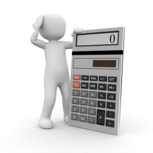 rachat de crédits entreprise courtier lyon