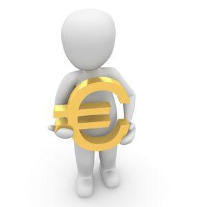 emprunt entreprise financement